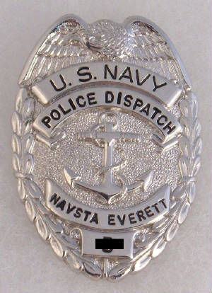 navydispatchernavstaeverett.jpg