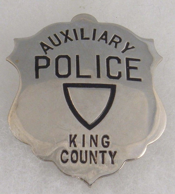 kingcountyauxiliary.jpg