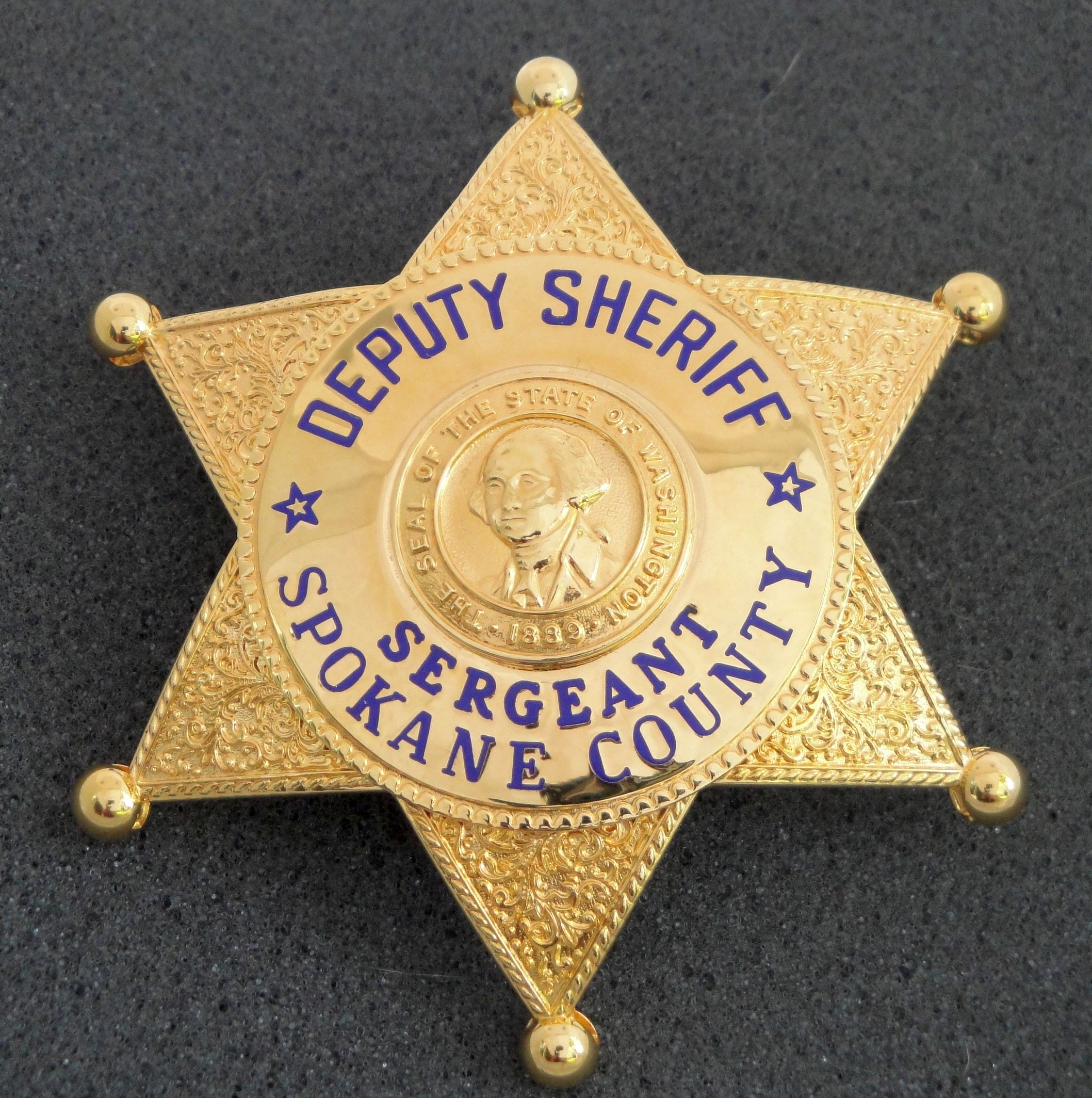 spokanecountysheriff.jpg